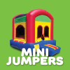 Mini Jumpers