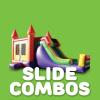Slide Combos