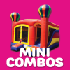 Mini Combos
