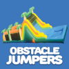 Obstacle Jumpers