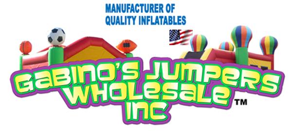 Gabinos-Jumpers-Wholesale-Inc